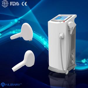 China 2015 remove unwanted hair permanently beauty machine/808 diode laser hair remival on sale