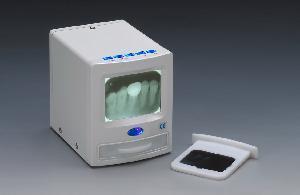 China Dental X-ray Film Digital Viewer (CYM-188) on sale
