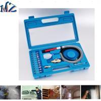 Micro Air Pencil Grinder kits MZ1031
