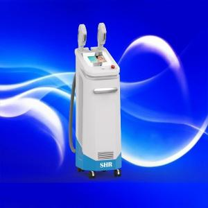China big spot size 16*50 crystal Super hair removal machine fast treatment speed on sale