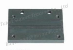 China SULZER RUTI G6300 PNP63295 FAST G6300 TAPE GUIDE PLATE on sale