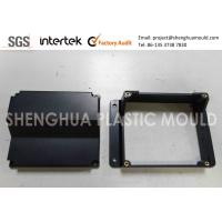 China China Factory Direct OEM Manufactured Plastic Parts Supplier and Mold Maker on sale