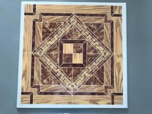 China Decorative Plastic Ceiling Panels , Commercial Drop Ceiling Tiles Various Colors on sale