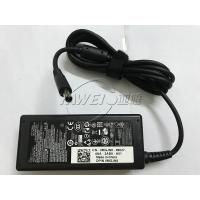 China Notebook AC Adapter for Dell 19.5V 3.34A 65W 7.4x5.0mm Power AC Charger on sale
