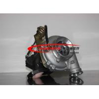 Turbo For Kkk Auto Parts Turbo K24 5324-988-7107 53249887101 9240960999 A9240960999 Mercedes OM924LAE2 OM924LAE3