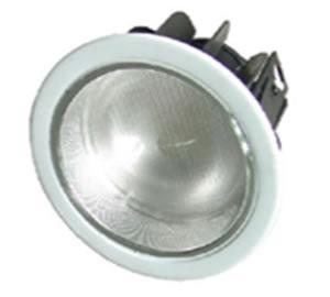 China 6W High Brightness Mini LED Down Light on sale