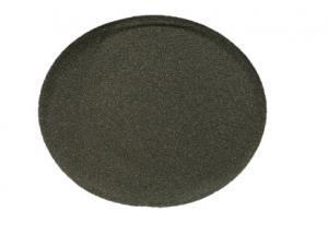China Electrolytic Manganese Metal Powder , Aluminum Alloy Powder Additive Cas 7439 96 5 on sale