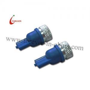 China Auto led bulb,car led bulb, car led light, Auto geleid lamp,tail led light,led sidelight,auto led li on sale