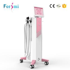 China New Arrival!!! Cavitation Focused RF Wrinkle Removal Skin Tightening Face Lift Beauty Machine on sale