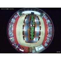 Fisheye HD Analog TVI CVI China Product Sourcing Super Wide Angle Camera