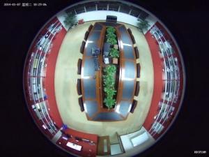 China Fisheye HD Analog TVI CVI China Product Sourcing Super Wide Angle Camera on sale