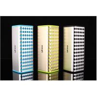 mini bluetooth speaker,outdoor bluetooth speaker/bluetooth wireless speakers with TF/MIC