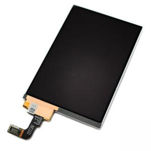 China iphone 3G/3GS LCD screen replacement on sale