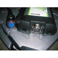 2013 PTT 2.01 Volvo Vcads Pro 3.01 Volvo Vocom 88890300 With CF29 Laptop