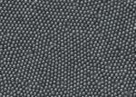 Cut  Cast Steel Shot Blasting Media  Peening  For Derusting Spherical Shape