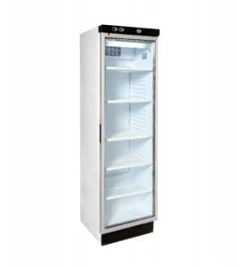 China Convenience Stores Retail Display Freezers Large Capacity LED Lighting on sale