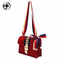 online shopping women crossbody shoulder bag popular design lady bags women jelly bag