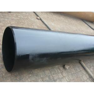 China Hot Rolled Marine Steel Products Seamless Carbon Steel Pipe For Electric Industrial on sale