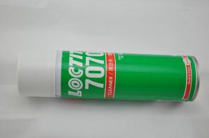 Quality Cleaner Wolf Keep-Em-Klen Or Loctite 7070 For Auto Cutter Xlc7000 Parts for sale
