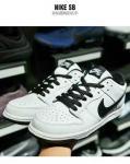 Nike dunk sb male sport shoes athletic shox sneaker