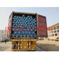 Nickel 200N02200  3074 / NA 112.4066  Nickel Alloy Pipes & Tubes