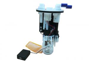 China Electrical Fuel Pump Assembly For Suzuki Aerio 15100-78F21 15100-78F00 on sale