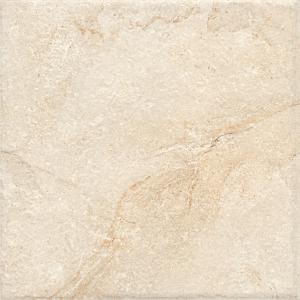 China Class 5 Promotional Stone Look Tiles Radiationless , Polished Porcelain Tiles Non Color Fading on sale