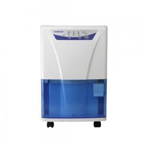 China Environmental R410a room home dehumidifier 220V on sale