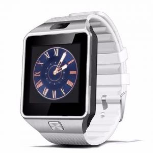 China Digital Men's Android Compatible Smartwatch Single SIM Card For Android Phones on sale