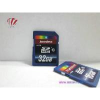 32GB SD 32GB SDHC Class10 Memory Card