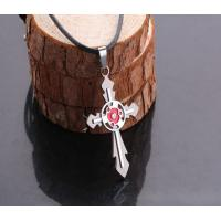 Hot Selling Anime Naruto Necklace