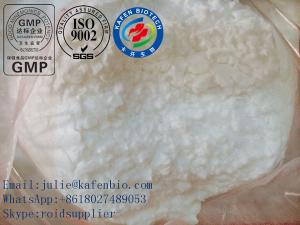 China CAS 846-48-0 Boldenone Equipoise , Muscle Building Boldenone Base Powder on sale