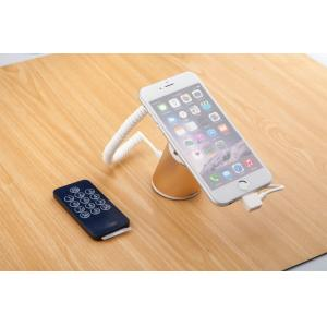 China COMER new gadgets mobile phone anti-theft device, cell phone anti-theft with adapters on sale