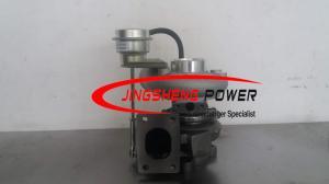 China Kubota  V3800 Engine Turbo For Mitsubishi TD04 1G574-17013 49189-00921 Turbocharger on sale