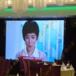p3 indoor led screen-p3 Led screen indoor