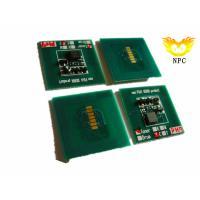 Printer chips for Xerox Phaser 3150,N4525 =113R00195,PE220,  XeroxWC3119 ,Phaser 3200MFP/N,Phaser 6120,C525/DocuPrint C2090F laser cartridge