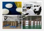 Чисто фармацевтическое сырье Pregabalin для обработки противоэпилептического CAS 148553-50-8