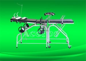 China Obstetric Bed on sale