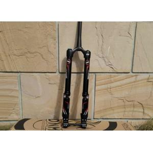 DNM USD-6のバイクのフォークの空気懸濁液のマウンテン バイク140-160mm旅行15x100/20/110ドロップアウト