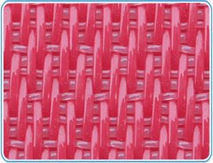 China Spiral Dryer Fabrics for Peper Machine in Paper Mill on sale