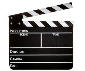 China film de film de bopp/stratification de bopp on sale