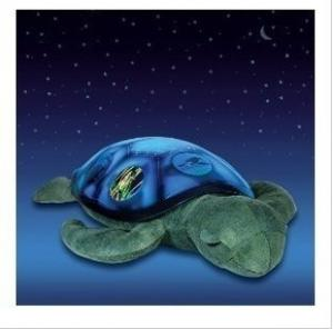 China Twilight Sea Turtle Musical Toy ,Projector Night-Light Kid Toy on sale