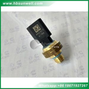 Cummins Oil Pressure Sensor 4921517 4921744 4087991 for ISX ISM