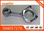 Connecting Rod for Iveco 504057276 FIAT DUCATO F1AE 0481 C F1AE 0481 D 504057276