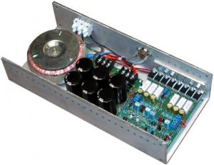 China Power amplifier /Pro audio/ Audio amplifier/ Pa amplifier on sale