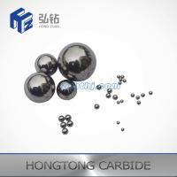 Tungsten carbide Ball mill jar cutting 100% raw material wear resistance