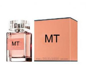 China Perfume gift set on sale