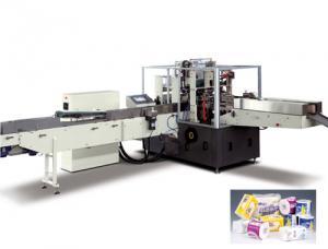 China 130-180 M/sistema mínimo do rebobinamento de Coreless da máquinada fabricaçãodo papel higiênico on sale