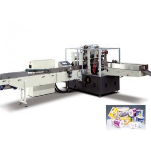 China 130-180 M/système minimum de rebobinage de Coreless de machine de fabricationde papier hygiénique on sale