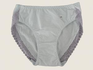 China women's panties lace underwear on sale